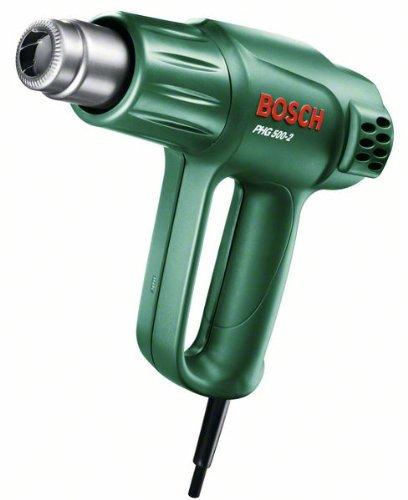 Bosch-060329A003-Dcapeur-thermique-Easy-PHG-500-2-0