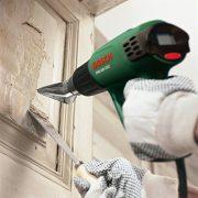 Bosch-060329C760-Dcapeur-thermique-PHG-630-DCE-0-1