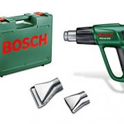 Bosch-060329C760-Dcapeur-thermique-PHG-630-DCE-0