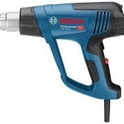 Bosch-Professional-Dcapeur-thermique-GHG-2366-2300-W-plage-de-tempratures-50650--0-0