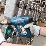 Bosch-Professional-Dcapeur-thermique-GHG-2366-2300-W-plage-de-tempratures-50650--0-1