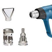 Bosch-Professional-Dcapeur-thermique-GHG-2366-2300-W-plage-de-tempratures-50650--0