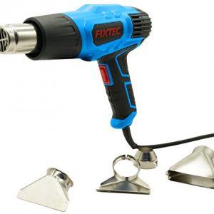 Fixtec-Avanc-Pistolet--Air-Chaud-Professionnel-Dcapeur-Thermique-Puissance-Grande-2000W-350550-0