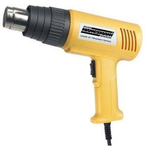 MANNESMANN-Dcapeur-thermique-2000-watt-0