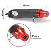 Pistolet--Air-Chaud-GOCHANGE-300W220V-Dcapeur-Thermique-avec-Plastique-Rtractable-FIMO-pour-DIY-Rubber-Stamp-Poudre-Convexe-DIY-Feuille-Thermique-Essentielle-0-1