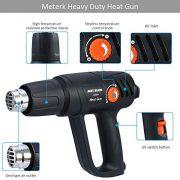 Pistolet--air-chaud-Meterk-2000W-Dcapeur-thermique--temprature-rglableI50-450-250L-MinII90-600-500L-min-avec-4-Buses-Fournies-0-0