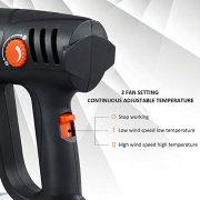 Pistolet--air-chaud-Meterk-2000W-Dcapeur-thermique--temprature-rglableI50-450-250L-MinII90-600-500L-min-avec-4-Buses-Fournies-0-1