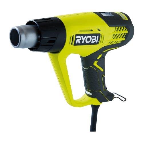 Ryobi-EHG2020LCD-Dcapeur-thermique-0