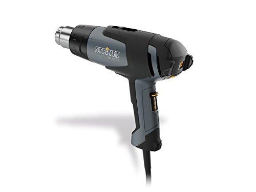 Steinel-3514030-HG-2120-E-Dcapeur-thermique-0