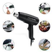 Steinel-dcapeur-thermique-HL-1400-S-avec-mallette-et-3-buses-pistolet--air-chaud-avec-1400-W-300500-C-240450-lmin-idal-pour-le-schage-allumer-le-barbecue-et-nettoyez-la-grille-0-0