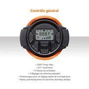 TACKLIFE-Pistolet--Air-Chaud-2000W-HGP72AC-Dcapeur-Thermique-avec-cran-LCD-230V-50Hz-Temprature-et-Dbit-dAir-Rglables-50--250-500Lmin-50-650-250-500Lmin-4-Buses-Fournies-0-1