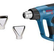 Bosch-Professional-06012A6300-Dcapeur-Thermique-Bleu-0-0
