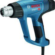 Bosch-Professional-06012A6300-Dcapeur-Thermique-Bleu-0-1
