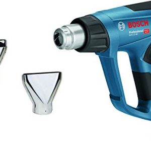 Bosch-Professional-06012A6300-Dcapeur-Thermique-Bleu-0