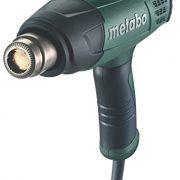 Metabo-602365500-Dcapeur-thermique-HE-23-650-Control-Import-Allemagne-0-0