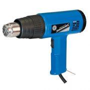 Silverline-127655-Pistolet-dcapeur-2000-W-600-C-0-0