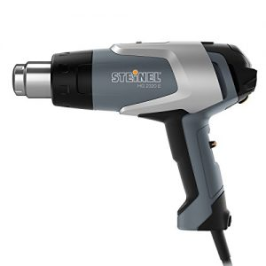 Steinel-351502-Professional-HG-2320-E-Dcapeur-thermique-Kit-2300-W-650-C-500-Lmin-0