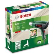 Bosch-06032A6000-Dcapeur-thermique-EasyHeat-500-1600-W-01-V-0-0