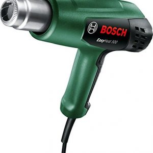 Bosch-06032A6000-Dcapeur-thermique-EasyHeat-500-1600-W-01-V-0