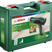 Bosch-06032A6101-dcapeur-thermique-UniversalHeat-600-1800-W-dbit-dair-200350500lmin-temprature-50300600-C-0-0