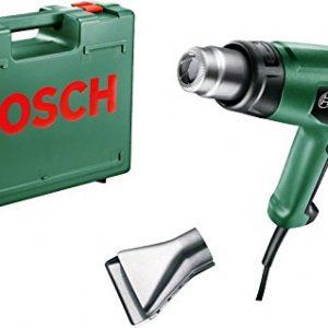 Bosch-06032A6101-dcapeur-thermique-UniversalHeat-600-1800-W-dbit-dair-200350500lmin-temprature-50300600-C-0