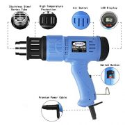 Dcapeur-Thermique-MOWIS-1800W-Pistolet--air-chaud-avec-cran-LCD--temprature-rglableI100-300-190-210LminII100-600-250-500Lmin-avec-4-Buses-Fournies-et-protection-contre-surchauffe-0-1