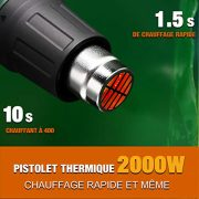 Pistolet--Air-Chaud-Pistolet-thermique-professionnel-TECCPO-2000W-240V-3-rgulateurs-de-temprature-50--C--600--C-volume-SuperArea-de-500L-MIN-avec-8-accessoires-TAHG08P-Di-TECCPO-0-1