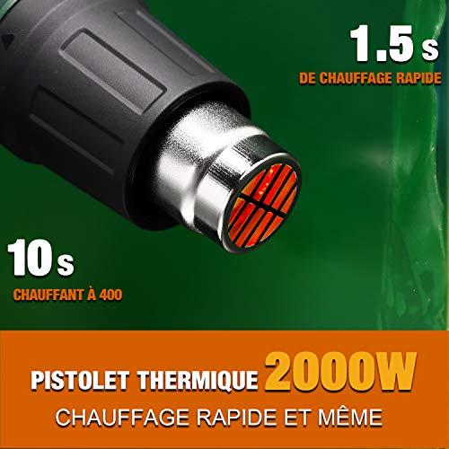 Pistolet–Air-Chaud-Pistolet-thermique-professionnel-TECCPO-2000W-240V-3-rgulateurs-de-temprature-50–C–600–C-volume-SuperArea-de-500L-MIN-avec-8-accessoires-TAHG08P-Di-TECCPO-0-1