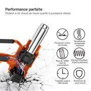Pistolet--Air-Chaud-2000W-Tacklife-HGP73AC-Dcapeur-Thermique-230V-50Hz-3-Modes-de-Temprature-et-Dbit-dAir50-250Lmin-50-450-250Lmin-90-600-500Lmin-avec-4-Buses-Fournies-0-1