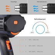 Pistolet--Air-Chaud-Dcapeur-Thermique-2000W240V-3-Tempratures-Variables-de-50-C--600-C-Volume-de-500Lmin-Max-avec-4-Accessoires-en-Mtal-TACKLIFE-HGP74AC-0-1