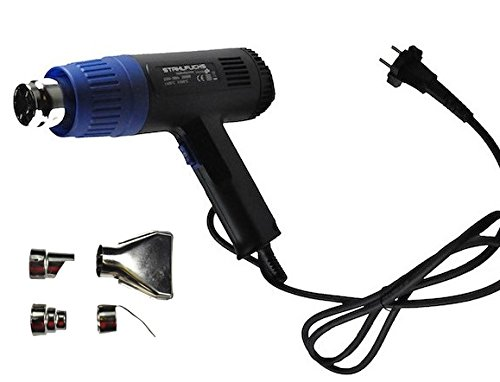 Acier-Renard-Pistolet–air-chaud-2000-W-2-niveaux-400-C–600-C-4-pices-accessoires-heiluftfn-Air-Chaud-Sche-cheveux-Dcapeur-thermique-Air-Chaud-Sche-cheveux-Sche-cheveux-Ventilateur-0