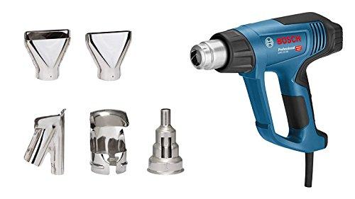 Bosch-Professional-Dcapeur-thermique-Filaire-GHG-2366-2300-W-plage-de-tempratures-50650-Coffret-0
