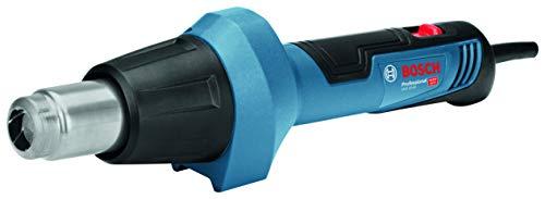 Bosch-Professional-Professional-Dcapeur-thermique-GHG-2060-2000-W-plage-de-tempratures-50630–film-Bote-carton-0