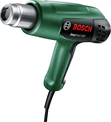 Dcapeur-thermique-Bosch-EasyHeat-500-1600W-dbit-dair-240-450-lmin-temprature-300500C-0