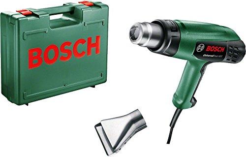Dcapeur-thermique-Bosch-UniversalHeat-600-1800W-dbit-dair-200350500lmin-temprature-50300600C-0