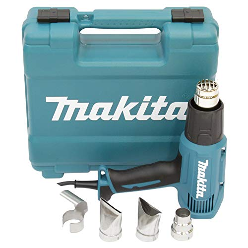 Makita-HG5030K-Kit-souffleur–air-Chaud-1600-W-0