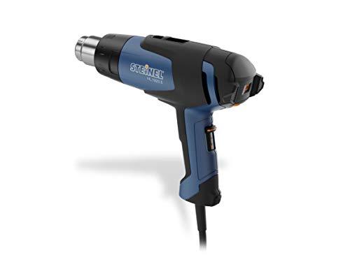Steinel-Pistolet–air-chaud-HL-1920-E-Dcapeur-thermique-2000W-avec-dbit-dair-ajustable-Pistolet-thermique-temprature-rglable-80-600-0