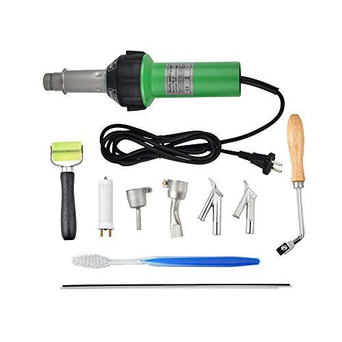 TOPQSC-Pistolet–Air-Chaud-1600W-Vitesse-Buse-Air-Chaud-Soudure-Souder-Soudage-Pistolet-Plastique-PVC-Vinyle-Outil-de-Soudage-0