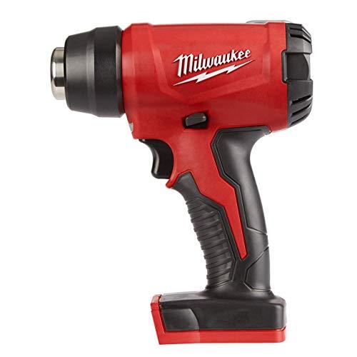 Dcapeur-thermique-Milwaukee-18V-M18-BHG-0-sans-batterie-ni-chargeur-4933459771-0